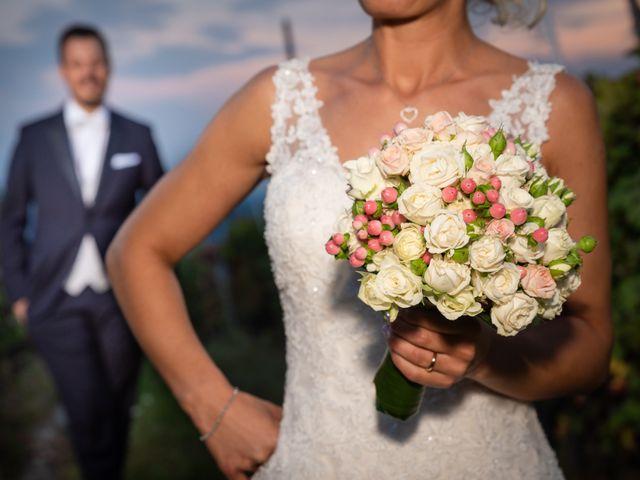 Il matrimonio di Mattia e Anna a Frabosa Soprana, Cuneo 9