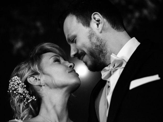 Il matrimonio di Mattia e Anna a Frabosa Soprana, Cuneo 18
