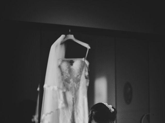 Il matrimonio di Gianni e Cinzia a Vittoria, Ragusa 10