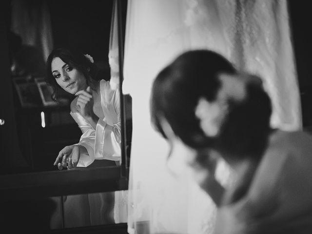 Il matrimonio di Gianni e Cinzia a Vittoria, Ragusa 11