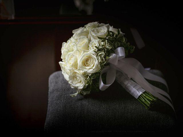 Il matrimonio di Gianni e Cinzia a Vittoria, Ragusa 19