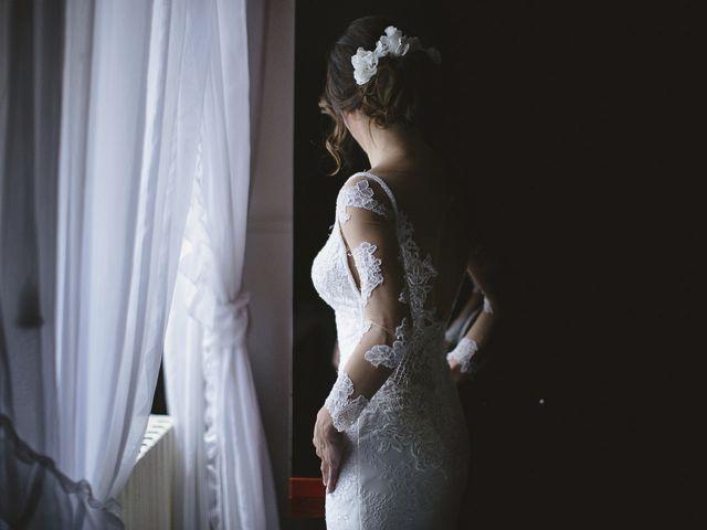 Il matrimonio di Gianni e Cinzia a Vittoria, Ragusa 20