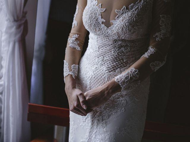 Il matrimonio di Gianni e Cinzia a Vittoria, Ragusa 21