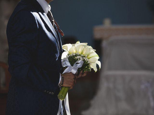 Il matrimonio di Gianni e Cinzia a Vittoria, Ragusa 27