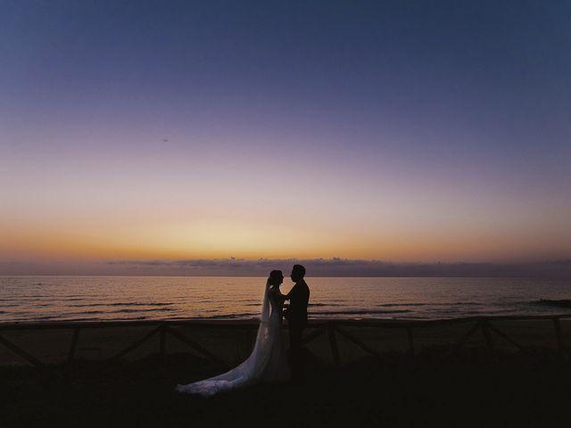 Il matrimonio di Gianni e Cinzia a Vittoria, Ragusa 39