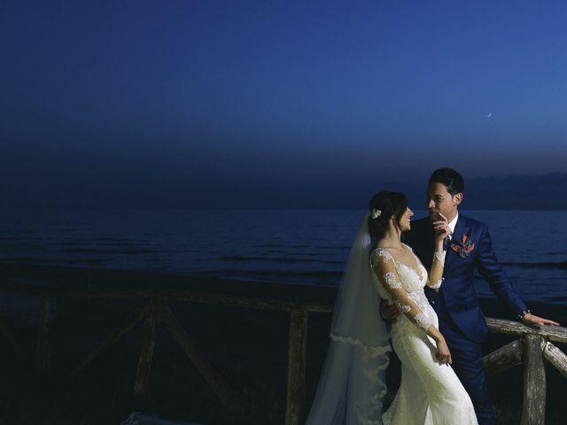 Il matrimonio di Gianni e Cinzia a Vittoria, Ragusa 44
