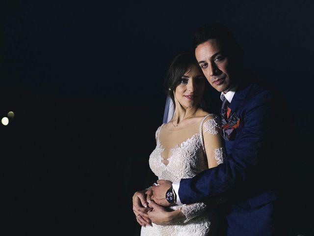 Il matrimonio di Gianni e Cinzia a Vittoria, Ragusa 45