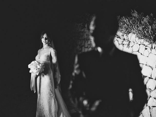 Il matrimonio di Gianni e Cinzia a Vittoria, Ragusa 46
