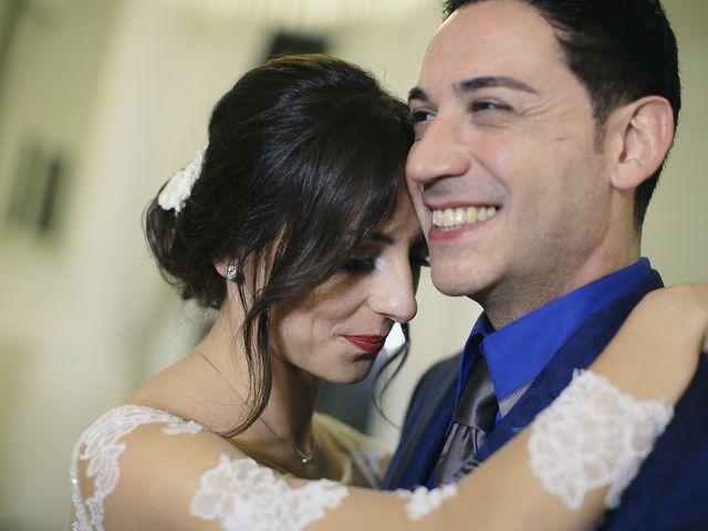 Il matrimonio di Gianni e Cinzia a Vittoria, Ragusa 53