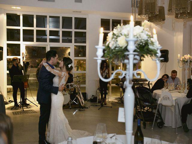 Il matrimonio di Gianni e Cinzia a Vittoria, Ragusa 56