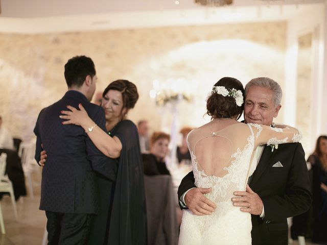 Il matrimonio di Gianni e Cinzia a Vittoria, Ragusa 57