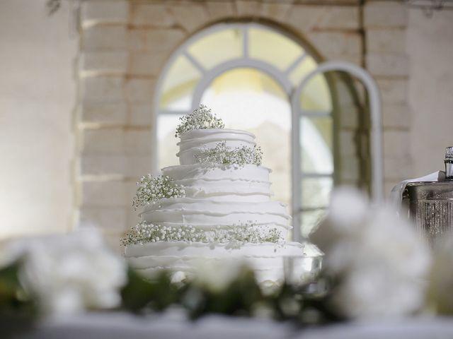Il matrimonio di Gianni e Cinzia a Vittoria, Ragusa 58