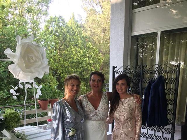 Il matrimonio di Andrea e Tamara a Muggia, Trieste 6
