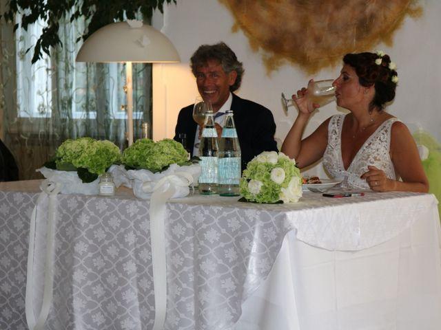 Il matrimonio di Andrea e Tamara a Muggia, Trieste 17