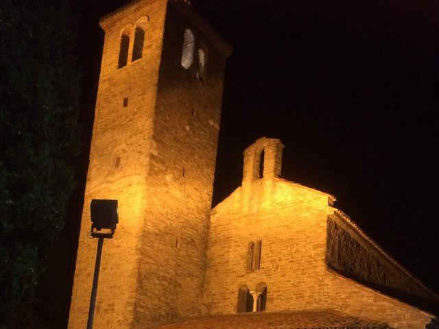 Il matrimonio di Andrea e Tamara a Muggia, Trieste 24