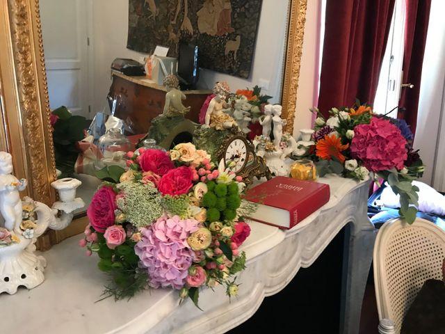Il matrimonio di Matteo  e Francesca a Vicoforte, Cuneo 5
