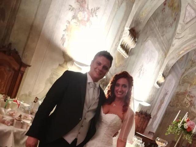 Il matrimonio di Matteo  e Francesca a Vicoforte, Cuneo 1