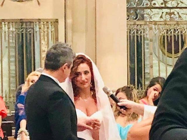Il matrimonio di Matteo  e Francesca a Vicoforte, Cuneo 22