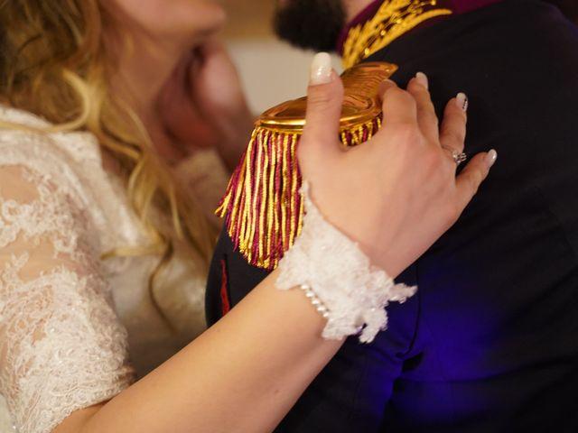 Il matrimonio di Sergio e Flavia a Spinea, Venezia 2