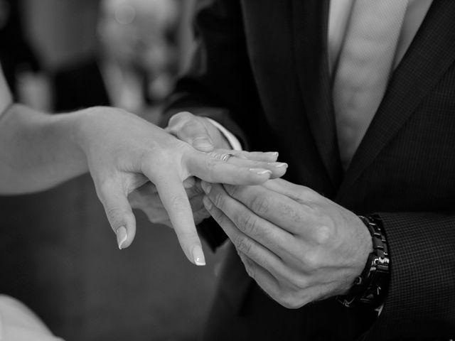 Il matrimonio di Ivan e Valentina a Palazzolo dello Stella, Udine 10