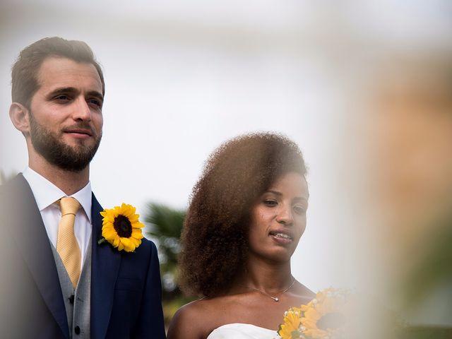 Il matrimonio di Andrea e Ernesta a Negrar, Verona 20