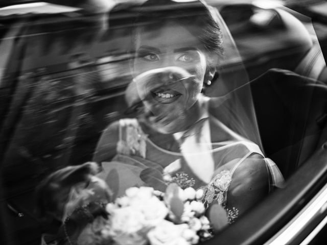 Il matrimonio di Renato e Rossella a Nocera Inferiore, Salerno 16