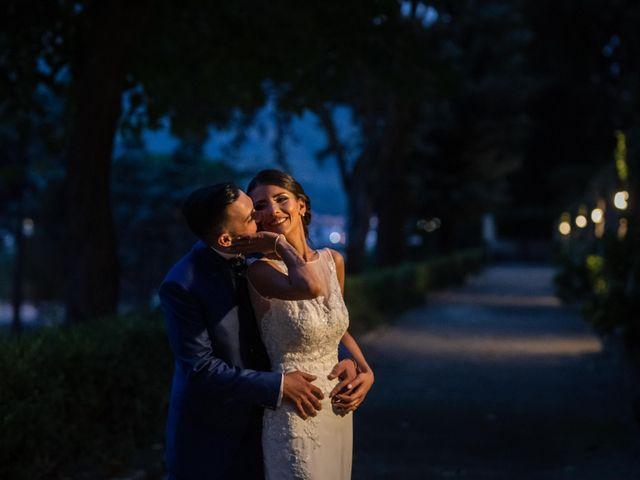 Il matrimonio di Renato e Rossella a Nocera Inferiore, Salerno 29