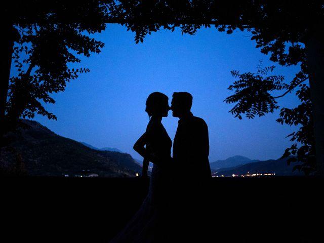 Il matrimonio di Renato e Rossella a Nocera Inferiore, Salerno 31