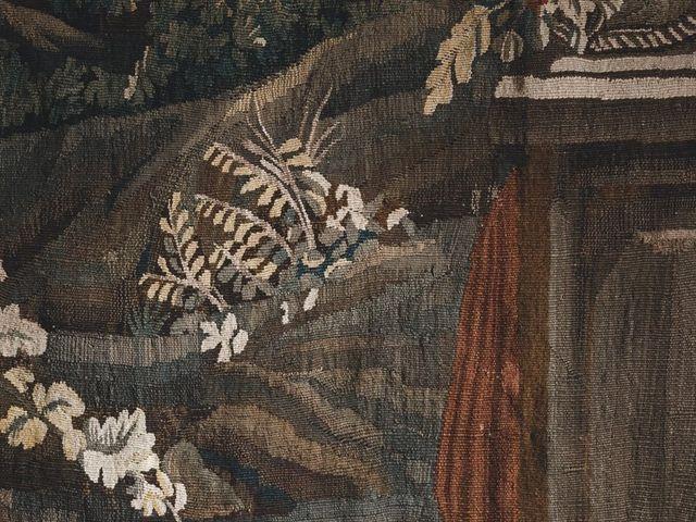 Il matrimonio di Marco e Giada a Stresa, Verbania 9