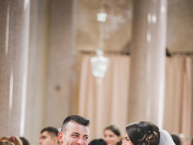 Il matrimonio di Marco e Giada a Stresa, Verbania 43