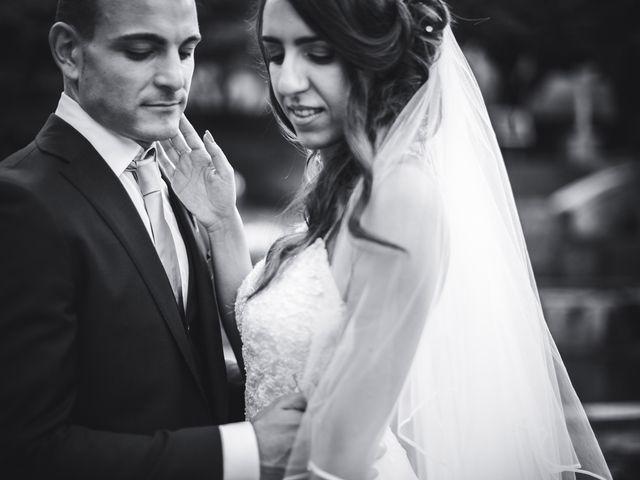 Il matrimonio di Marco e Giada a Stresa, Verbania 64