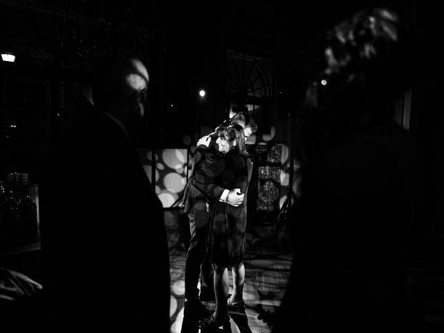 Il matrimonio di Marco e Giada a Stresa, Verbania 104