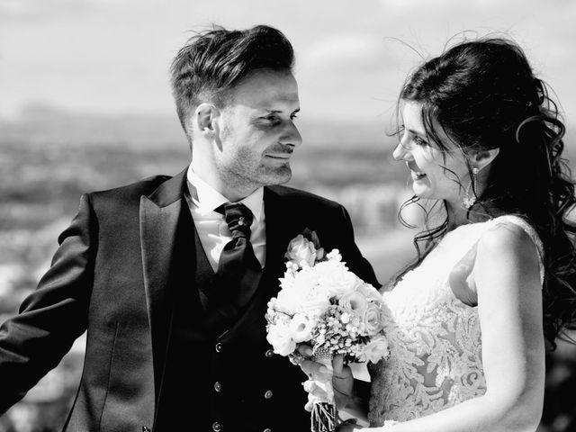 Il matrimonio di Alessandro e Federica a Riccione, Rimini 23