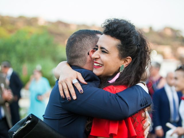 Il matrimonio di Paolo e Claudia a Gaeta, Latina 31