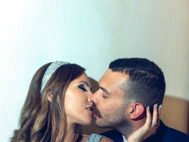 Il matrimonio di Paolo e Claudia a Gaeta, Latina 33