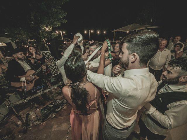 Il matrimonio di Paolo e Claudia a Gaeta, Latina 42