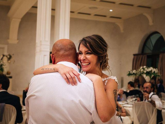 Il matrimonio di Francesca e Paolo a Carmiano, Lecce 27