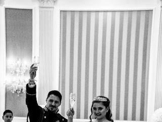 le nozze di Filomena e Antonio 3