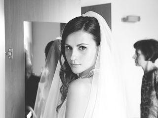 le nozze di Lorena e Mattia 2