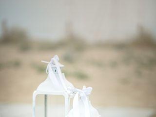 Le nozze di Sergio e Fabrizio 2