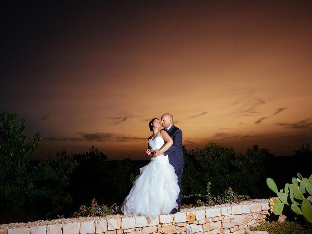 Le nozze di Silvia e Livio