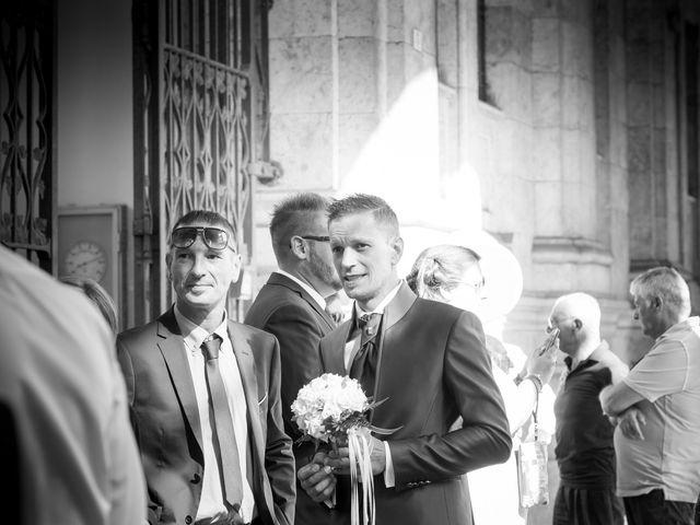 Il matrimonio di Agostino e Chiara a Cagliari, Cagliari 5