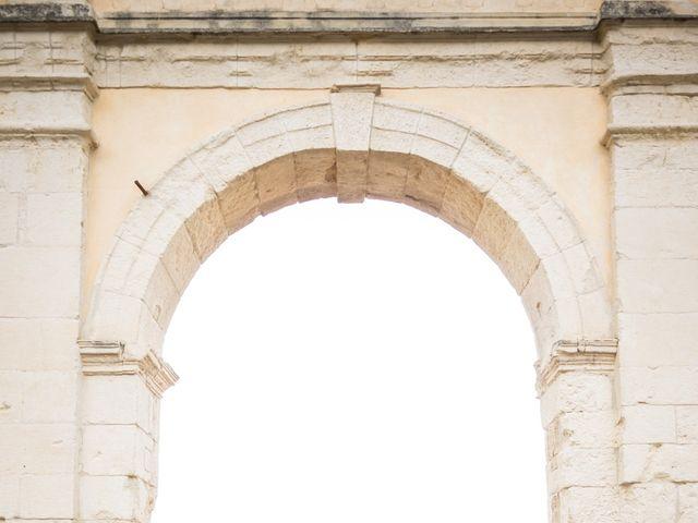 Il matrimonio di Agostino e Chiara a Cagliari, Cagliari 84