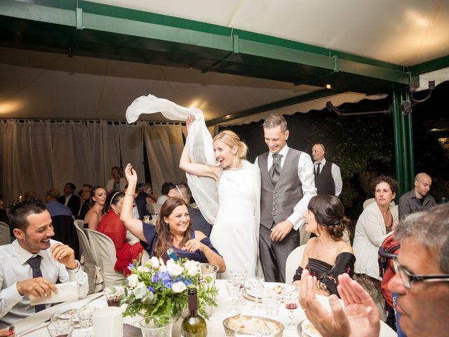 Il matrimonio di Agostino e Chiara a Cagliari, Cagliari 91