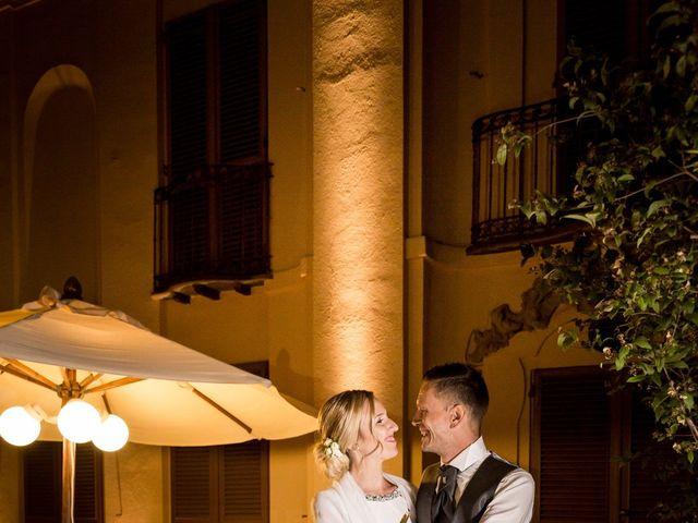 Il matrimonio di Agostino e Chiara a Cagliari, Cagliari 98