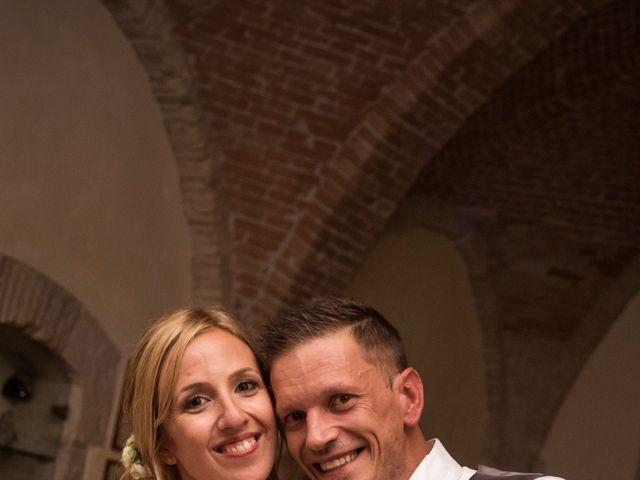 Il matrimonio di Agostino e Chiara a Cagliari, Cagliari 104