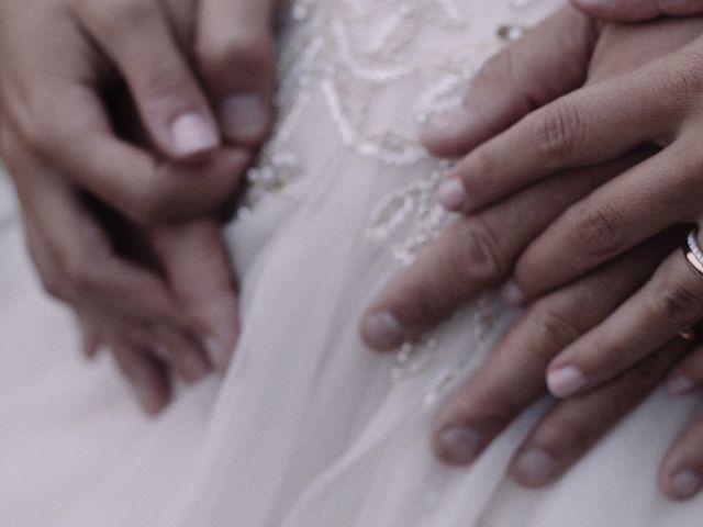 Il matrimonio di Pietro e Arianna a Cisano Bergamasco, Bergamo 8