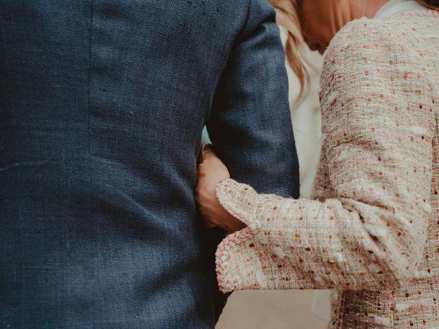 Il matrimonio di Massimo e Silvia a Capriate San Gervasio, Bergamo 31