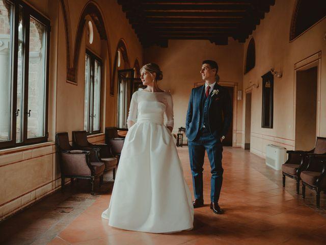 Il matrimonio di Massimo e Silvia a Capriate San Gervasio, Bergamo 62