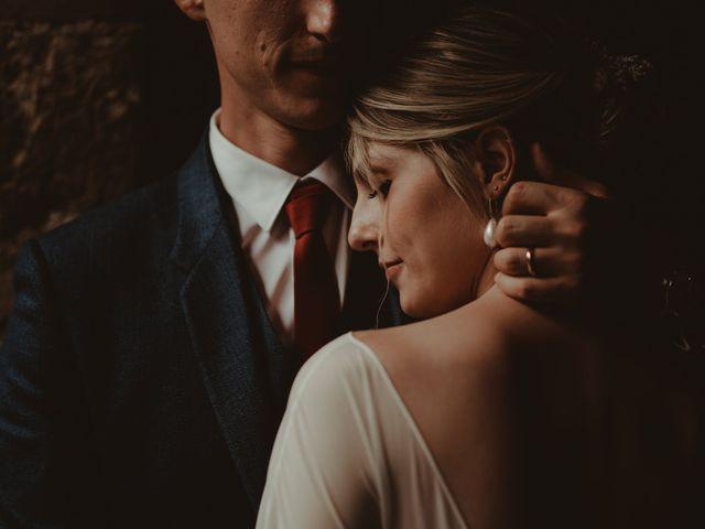 Il matrimonio di Massimo e Silvia a Capriate San Gervasio, Bergamo 64